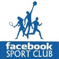 facebook-sport-images